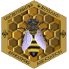 Leicestershire and Rutland Beekeepers Association
